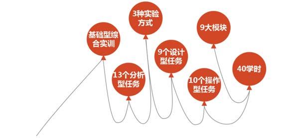 http://img.allpass.com.cn/AllPassEGOV_N01.jpg