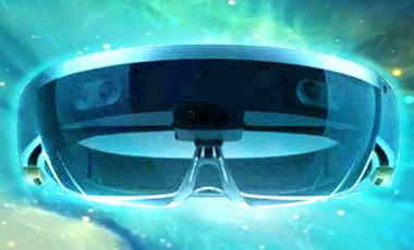VR视频制作