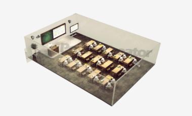 专递课堂建设方案