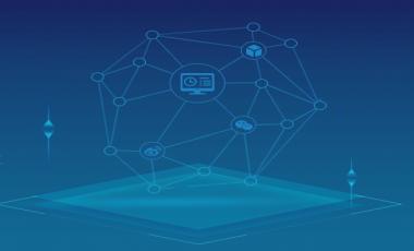 新媒体管理与监测平台