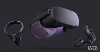 5G真的会促使VR成为主流吗?